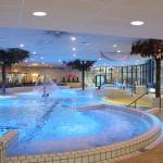 Zwembad de Kwakel Utrecht_1181_w386